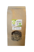 Organic Burdock Root 250gm